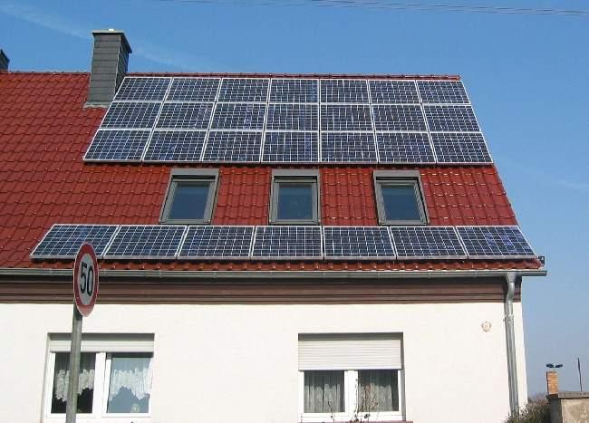 Illinois Solar Incentives in 2020